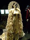 Queen Amidala's Parade Gown.jpg