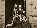 Queen Louise and her daughter.jpg