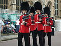 Queens Guard Windsor.JPG