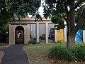 Queenscliffe Historical Museum.jpg