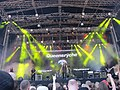 Queensrÿche, päälava, Sauna Open Air 2011, Tampere, 11.6.2011 (41).JPG