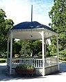 Queenstown Gardens, New Zealand (15).JPG