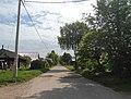 Quiet Suzdal street - panoramio.jpg