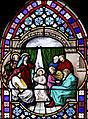 Quimper - Cathédrale Saint-Corentin - PA00090326 - 098.jpg