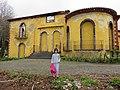 Quinta do Monte, Funchal, Madeira - IMG 6439a.jpg