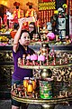 Räcuherstäbchen buddhismus georgetown malaysia 1.jpg