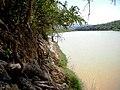 Río Tumbes (9103995059).jpg