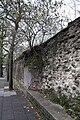 Römermauer-Kölnkurz-vor-dem-Berlich.JPG
