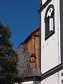Røros kirke tower detail1.jpg
