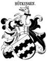 Rückingen-Wappen Sm.png