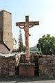 Rüdesheim Oberstraße 6 Ingelheimsches Kreuz 1.jpg