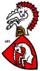 Rümlang-Wappen ZW.png