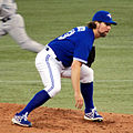R.A. Dickey on April 7, 2013 (1).jpg