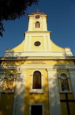 R.k. templom (7805. számú műemlék).jpg