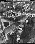 RAF Aldermaston - 10 July 1946 3080.jpg