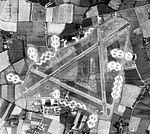 RAF Fersfield - 29 Aug 1946 Airfield.jpg