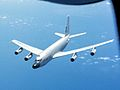 RC-135M of the 82nd RS in flight over South East Asia.jpg