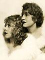 RH Louise Vivian and Rosetta Duncan.jpg