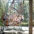 RIAN archive 623700 City play park.jpg