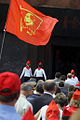 RIAN archive 665548 Young Pioneer induction ceremony held at Moscow's Red Square.jpg