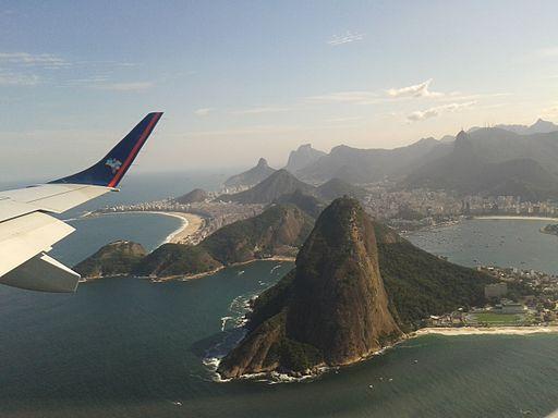 RIO 2 (17.08.2014)