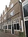 RM29830 Sommelsdijk - Kerkstraat 4.jpg