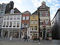 RM520533 Roermond - Markt 19.jpg