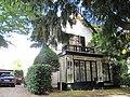 RM522809 Hilversum - Torenlaan 38.jpg