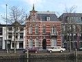 RM527075 Vlaardingen - Oosthavenkade 11 (foto 1).jpg