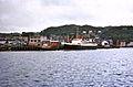 RMS Claymore.jpg