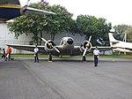 ROYAL THAI AIR FORCE MUSEUM Photographs by Peak Hora (55).jpg