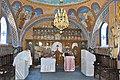 RO AB Biserica Cuvioasa Paraschiva din Ampoita (1).jpg
