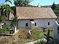 RO AB Biserica Cuvioasa Paraschiva din Ampoita (56).jpg