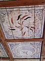 RO CJ Biserica reformata din Fizesu Gherlii (116).JPG