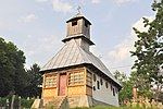 RO VL Bodesti wooden church 32.jpg