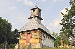 RO VL Bodesti wooden church 32.jpg