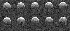 asteroid 1999 rq36 - 1080×486