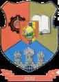 RSR Mun Cluj.png
