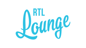 RTL Lounge - Image: RTLL Logo