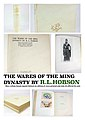 R l hobson the ware of the Ming Dynasty说明.jpg
