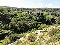 Rabat, Malta - panoramio (16).jpg