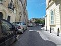 Rabat, Malta - panoramio (309).jpg