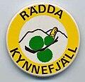 Radda-Kynnefjall.jpg
