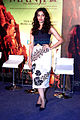 Radhika Apte first look Manjhi.jpg