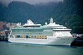 Radiance of the Seas - Juneau, AK.jpg