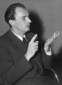 Rafael Kubelík 1950 (cropped).jpg