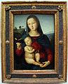 Raffaello, madonna solly, 1502 ca.JPG