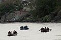 Rafting in the Ganga, Rishikesh.jpg