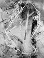 Rafweth-mar1945.jpg