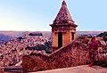 Ragusa-102-Turm-Blick auf Ibla-1986-gje.jpg